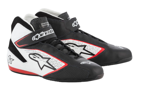 Alpinestars TECH 1-T Shoes (2019)