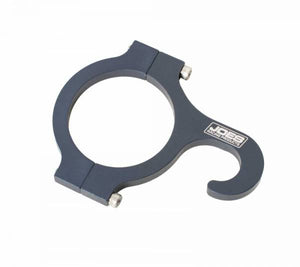 Joes Racing Helmet Hook 1 1/2""