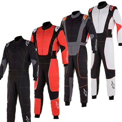 Alpinestars KMX-3 V2 Karting Suit