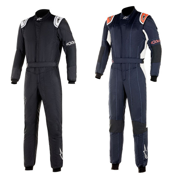 Alpinestars GP Tech V3 Suit