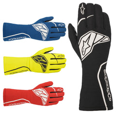 Alpinestars TECH-1 START V2 Gloves