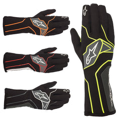 Alpinestars TECH 1-K V2 Karting Gloves