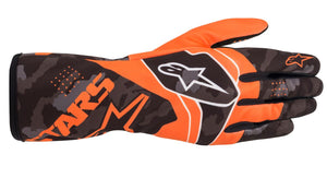 Alpinestars TECH 1-K RACE V2 Karting Gloves