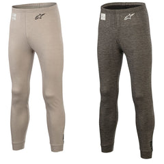 Alpinestars Race V3 Bottom