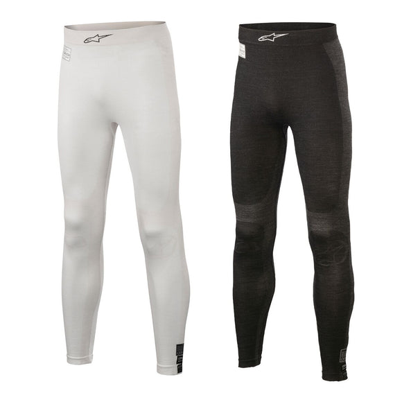 Alpinestars ZX EVO V2 Bottom
