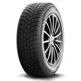 Michelin X-Ice Snow Tires