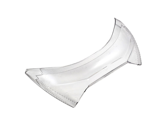 HJC Rear Spoiler for AR-10 III - HX-10 III