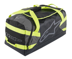 Alpinestars Goanna Duffle Gear Bag