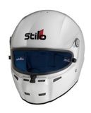 Stilo ST5FN Composite Helmet - Colored