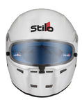 Stilo ST5F GT Composite Helmet SA2020 - Colored