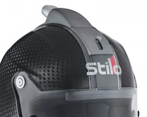 Stilo ST5 Top Vent Kit Adjustable
