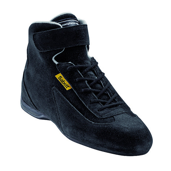 Sabelt RS-100 Racing Shoes