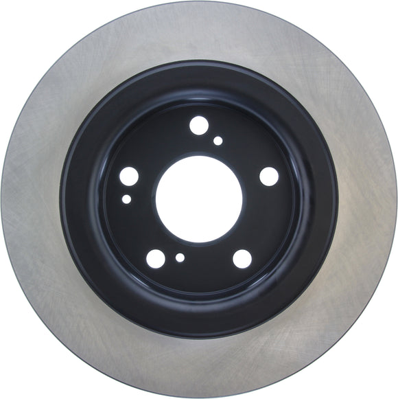 120.40101-Rear Centric Rotors