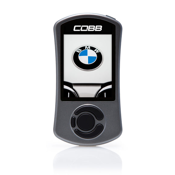 Cobb Accessport V3 for BMW