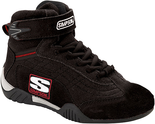 Simpson Adrenaline Shoes