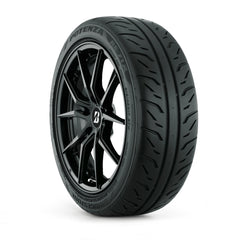 Bridgestone Potenza RE-71R Tires