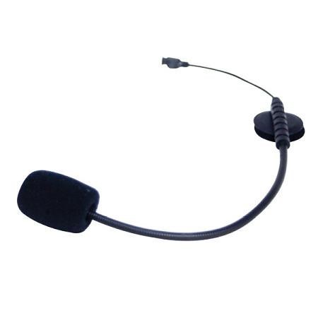 Chatterbox Duo Pro Open Face Mic