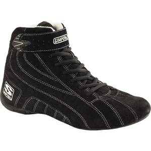 Simpson Circuit Pro Shoes