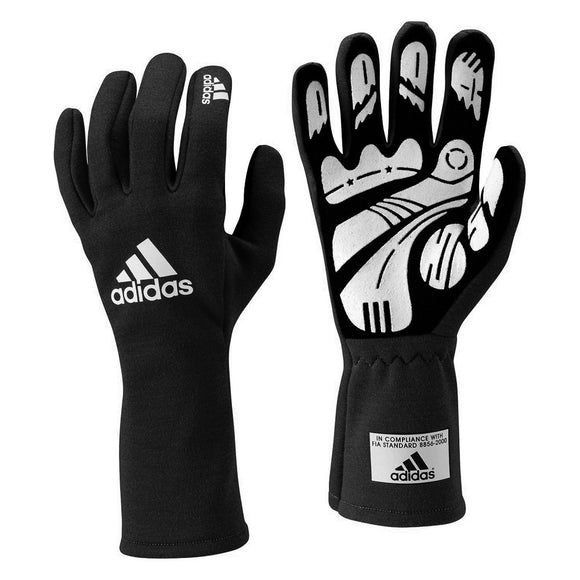 Adidas Daytona Series Gloves