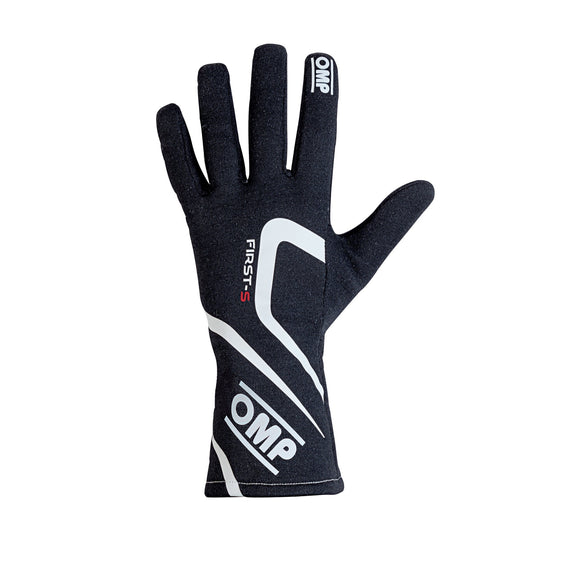 OMP First-S Gloves