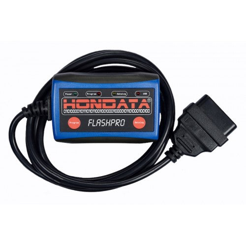 Hondata FlashPro Honda Accord 2013+