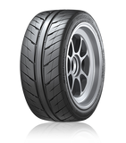 Hankook Ventus RS4 Tires