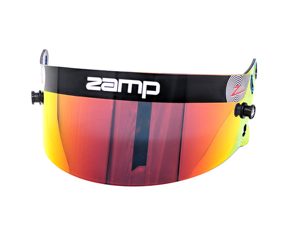 Zamp Z-20 Series Shields