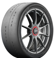 Hoosier R7 DOT Race Tires