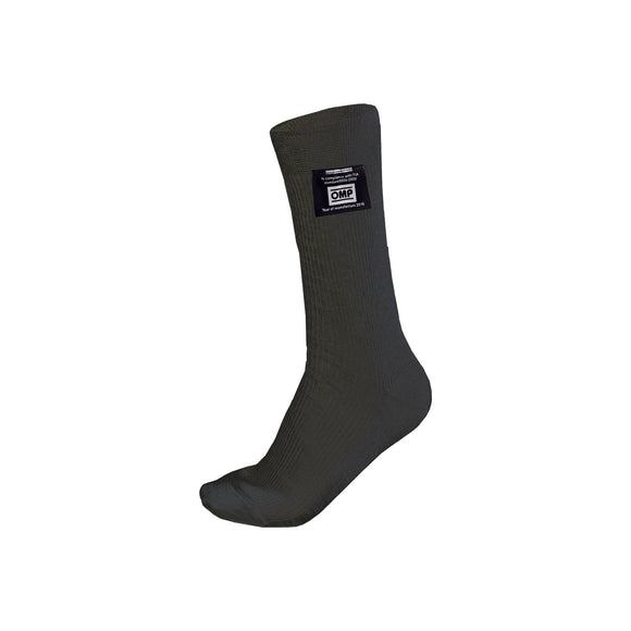 OMP Nomex Socks Black