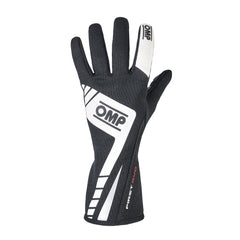 OMP First Evo Gloves (2016)