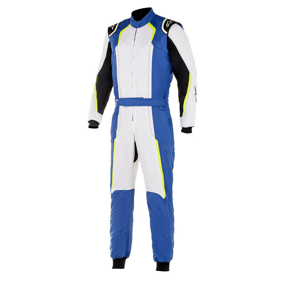 Alpinestars KMX-5 Karting Suit