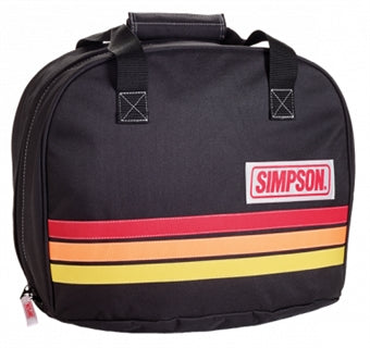 Simpson Helmet Bag