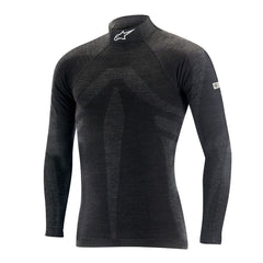 Alpinestars ZX EVO Top