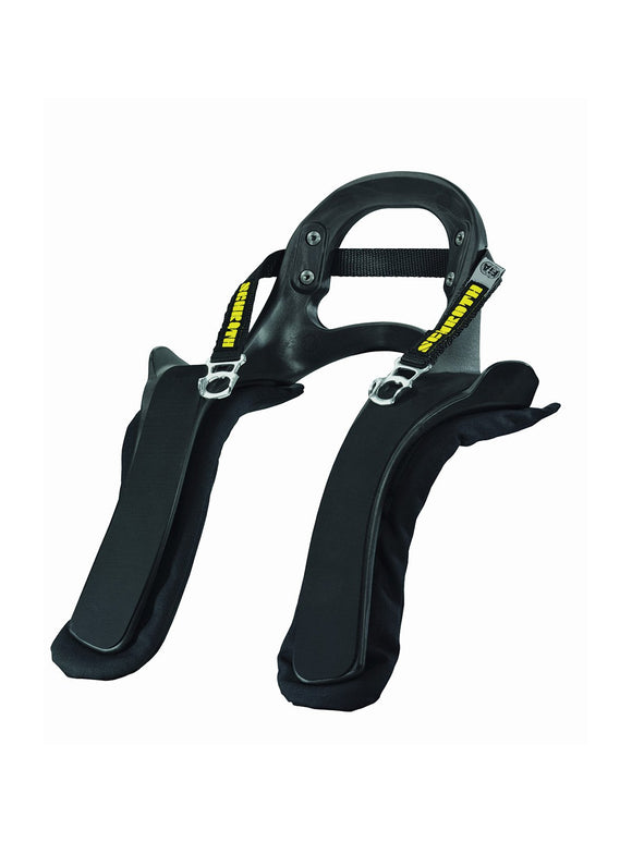 Schroth SHR Super Sport XLT FHR Device
