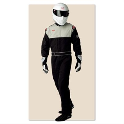 Simpson Sportsman Elite II 2-Layer Suit