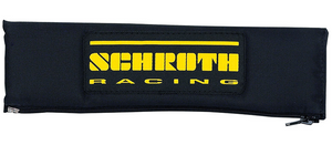 Schroth Harness Pads