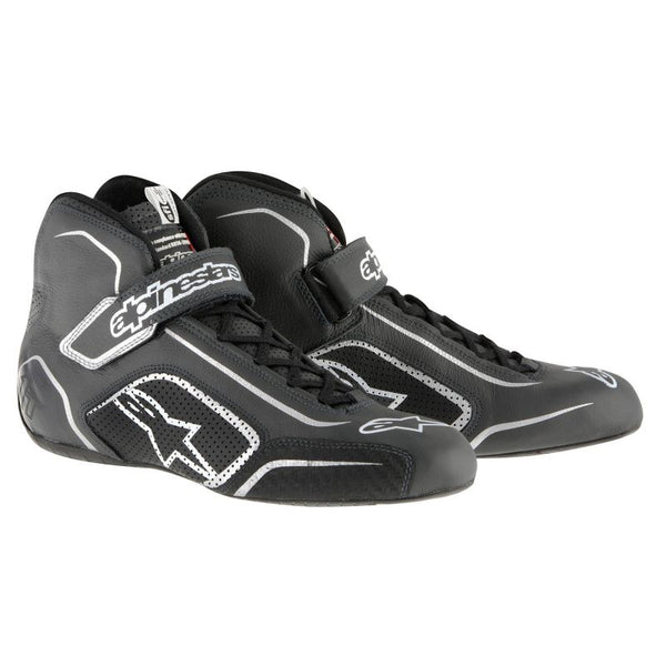 Driving And Shoes Gt Black Prototipo Whi 4jL35RqA