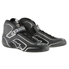 Alpinestars TECH 1-T Shoes