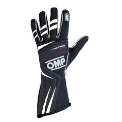 OMP Tecnica Evo Gloves (2018)