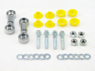 Whiteline Rear Swaybar Links Subaru WRX STI 04-07