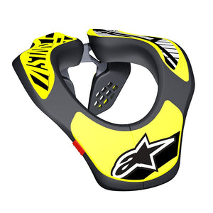 Alpinestars Youth Neck Support - Karting