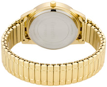 Load image into Gallery viewer, Classic Gold Expansion Bracelet 38 mm Case - FT16301