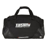 Tatami Competitor Kit Bag