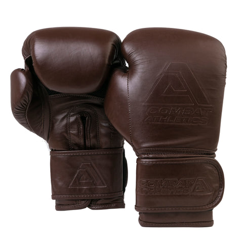 Combat Athletics Vintage Boxing Gloves