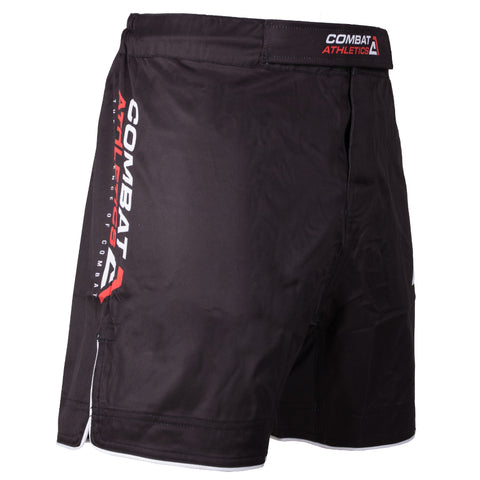 products/2side-ca-shorts.jpg