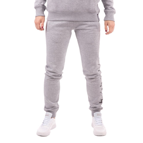 Ladies Shadow Collection Joggers - Grey