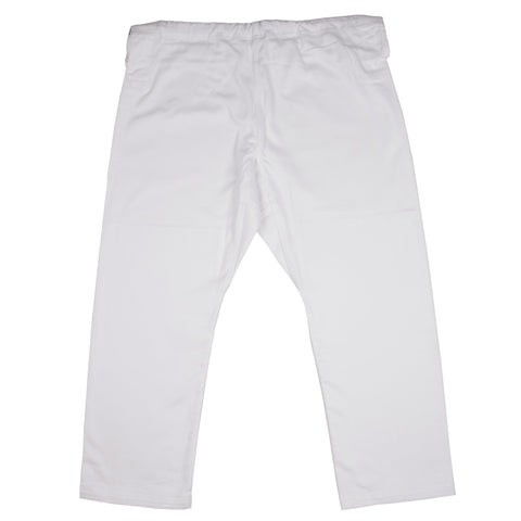 products/Blank-Pants-WHITE-back.jpg