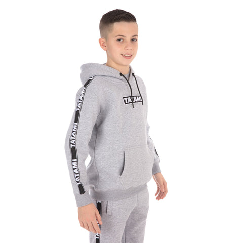 products/Boys_Dweller_Hoodie_Grey_04_00975622-d213-4775-94a0-432018792f1a.jpg
