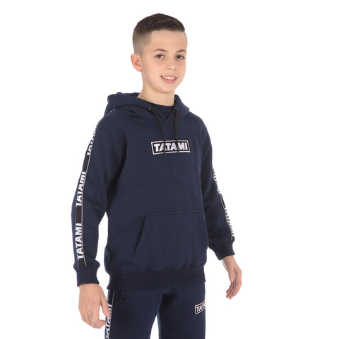products/Boys_Dweller_Hoodie_Navy_04_a0d93bdc-1c28-464e-8638-37868a1e97d3.jpg
