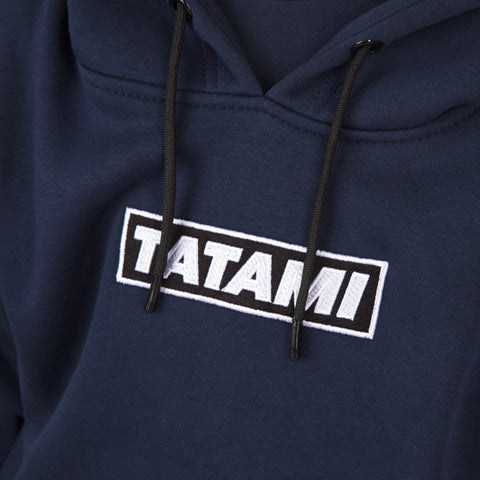 products/Boys_Dweller_Hoodie_Navy_05.jpg